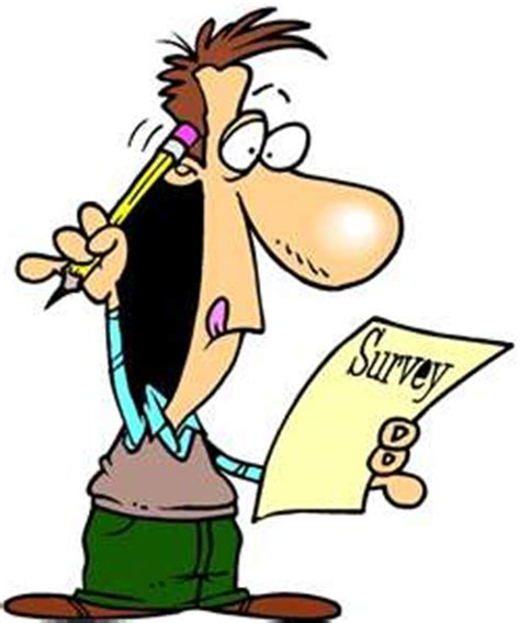 Marketing Plan Research Paper Samples