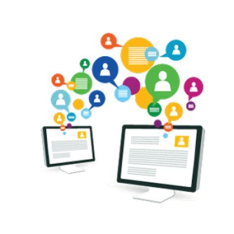 Social Media as a Marketing Tool: A Literature Review